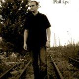 Phil i.p. - Trance Classics Part 1