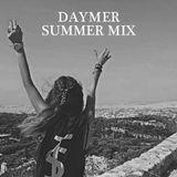 Daymer Summer Mix (2013)