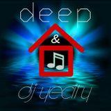 90s Deep & House #1