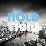 HOLDTight • LeMellotron.com