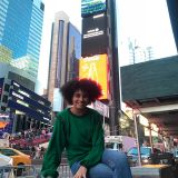rRoxymore @ Times Square Transmissions 12.07.18