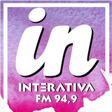 Leandro Mendes @ Live At Interativa FM 94,9 - Goiania/Brazil (Insano Radio Show) - 02112016