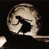 Full Moon of Trance !!!