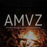 AMVZ - Vol V