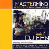DJ EFN - Vol 27 (Mastermind)