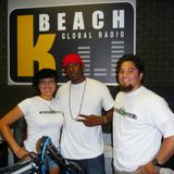Gold Diggers Radio Episode 2 (July 28, 2011)