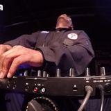 Tony Nova goes Detroit style with this Techno set live at Old Miami Detroit, Michigan