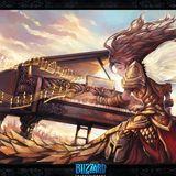 Adventurous and Progressive Piano Music Mix