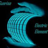 Sunrise - Electric Element