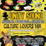 Unity Sound - Bootleg V3 - Culture Lovers Mix - 2007