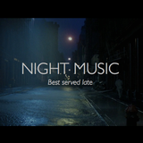 Night Music // Vol.1