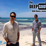 Elis Deep Show Mix #206 - Part 2 (Blank & Jones)