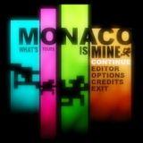 Episode 5 (Monaco, Tomb Raider, Turtle Beach, News & Rumors)
