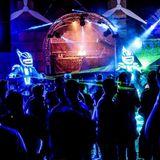 mAnAtAnE MIX 2018 So W'Happy Festival Galaxie Radio Ghettomania DJ Techno Retro Djmanatane