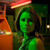 """Cultura Viva - Show """"Amor Amor"""" de Lia Sophia - 11.01.13"""