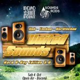 Bcno_ Is_The_Point_Dj_Kront_04/10/2014