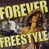 Freestyle Forever Vol  #3
