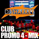 Promo 4 - Mix