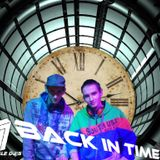 Impossible DJ's Back in Time