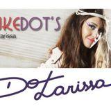 JukeDot's 01.02.2012 - DJ Convidada Francesca Marcilio