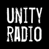 Unity Radio 92.8 FM MCR - Djinn interview & live guest mix (S Man D & B show )