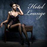 Hotel Lounge 2016