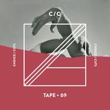 Tape 09