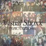 Visual Shoxx