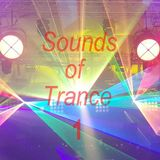 Sounds of Trance