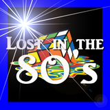 Lost in the Early 80's  April 4, 2019 - DJ Carlos C4 Ramos