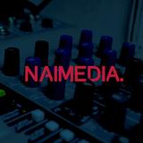 Coloquio-15 de abril-NAIMEDIA