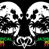 TROPICAL MOON PARTY 2
