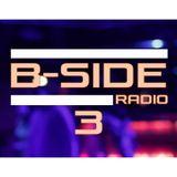 B-Side Radio 3: Hip-Hop and R&B