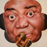 Jazzmix by Nikolay Selekta
