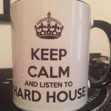 A Retrospective of Hard House
