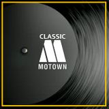CLASSIC MOTOWN - THE RPM HITMIX