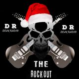 The Rock Out Christmas Day Special 2017