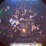 Milan Lieskovsky Live! Mix Get FUN enjostudents 01-04-2014 @ enjoyclub Zilina