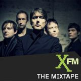 The Xfm Mixtape - Suede (Show 1)