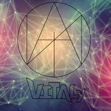 Vitaly mix (Veracruz, Mexico 25/07/2013)