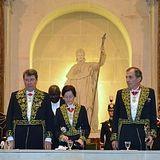 Le Débat Intellectuel en Chine - Marianne Bastid-Bruguiere