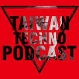 TAIWAN TECHNO PODCAST 02 - Chino Spiker Live ( Earthfest Revolutions 20130525)