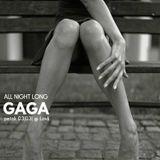Gaga @ Lavli 03-03-17
