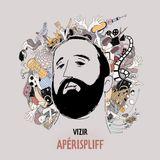 Vizir - Apérispliff (Hötzum 2015)