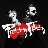 Pretty Filthy Mix 5FM Mix 07