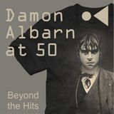 Damon Albarn at 50: Beyond the Hits - by George Leventis