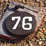Mondaze #76_Some Tim (ft. Letta Mbulu, Orlandivo, Quarteto Novo, Admin, Atjazz,...)
