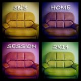 SBi's Homesession 2K14