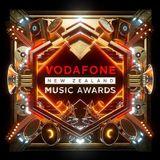 INDIGENOUS DUBS: Vodafone NZ Music Awards 2017