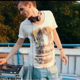 Lost Youth @ Muzyczny Statek Augustów [Boat party] 07-08-2015